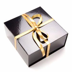 coffret carte cadeau